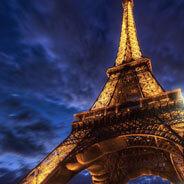 IGS Paris