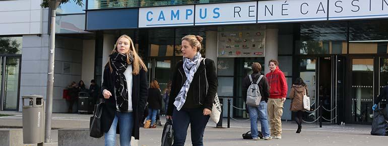 igs-visuel-campus-lyon
