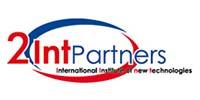 logo-2int