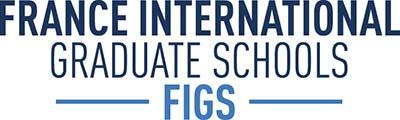 logo-figs
