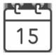 Picto_calendrier