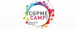 CGPME Innovation Camp 2015