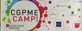 CGPMEIPI2015-02
