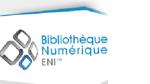 infotheque