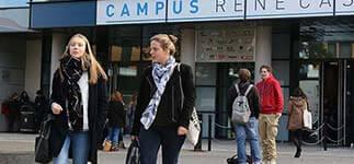 visu-campus-lyon