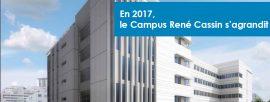 campus-rc2