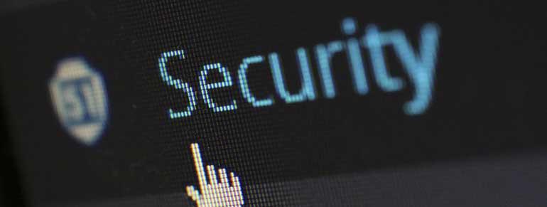 cyber-securite