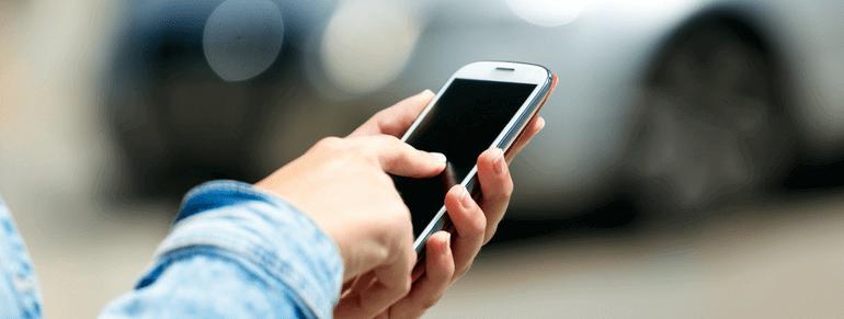 application de rencontres en ligne pour l'Inde