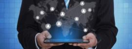 les services IT et l'édition logicielle
