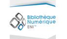 Bibliothèqiue ENI