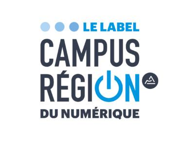 ipi campus numerique lyon
