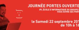 JPO IPI Paris
