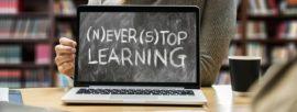 pédagogie numérique internet