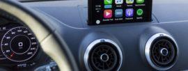 sécurité informatique voitures autonomes