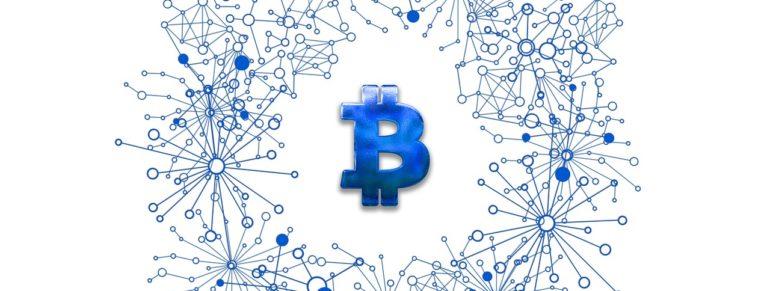 blockchain-securite-internet