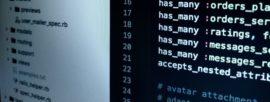 Les enjeux de la cybersécurité en 2019