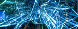 Le RPA et l'utilisation de solutions d'intelligence artificielle ou d'apprentissage mécanisé