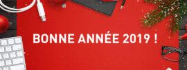 Ouverture 2019 IPI Paris