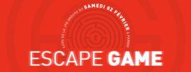 Escape Game IPI Paris