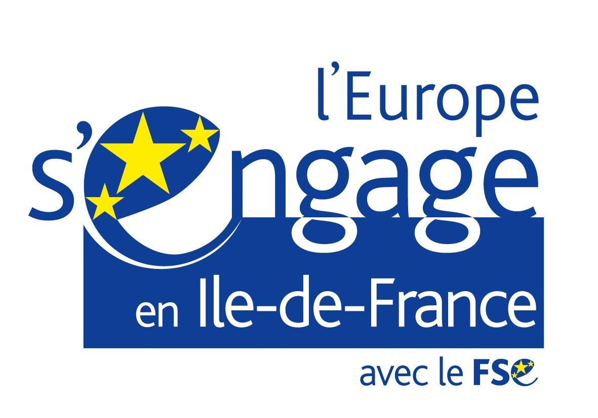 Logo_Europe_s_engage