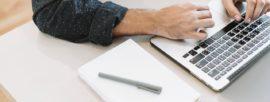 créer votre entreprise de prestation informatique