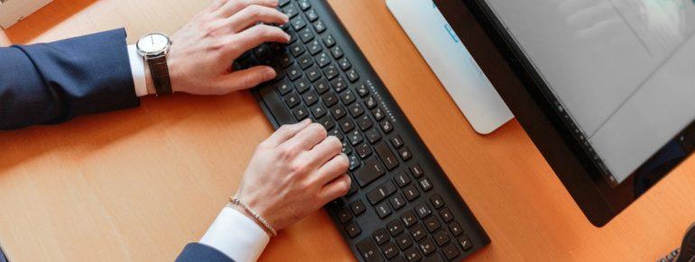 Le point sur les secteurs informatiques