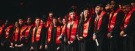 Remise des diplômes IPI