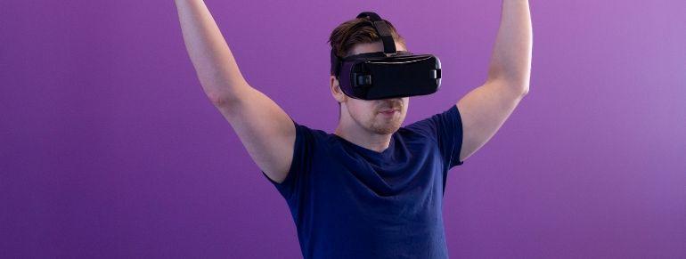 casque-oculus-rift