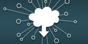 IPI-cloud-computing