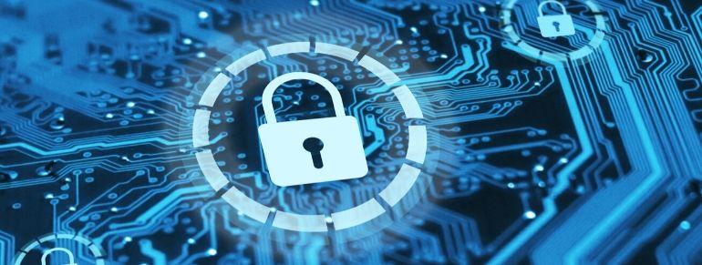 IPI-actus-quantique-cybersecurite