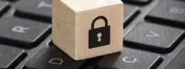 IPI-cybersecurite-enjeux-entreprise
