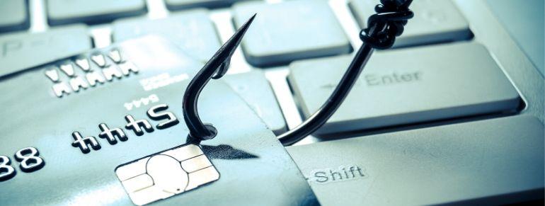 IPI-phishing-definition