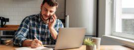 IPI_Job_Dating_Online