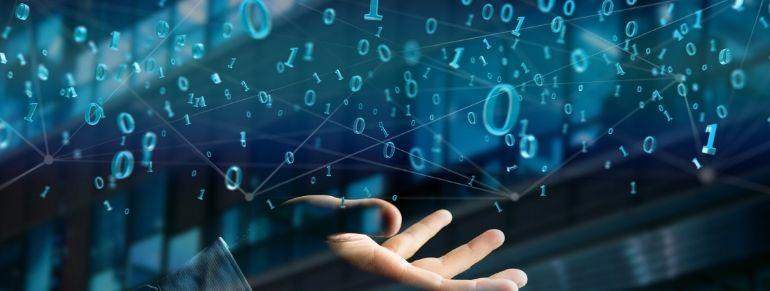 IPI-Big-Data-2020