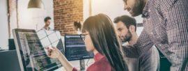 IPI-Nos-articles-3-tendances-developpement-logiciels-2020