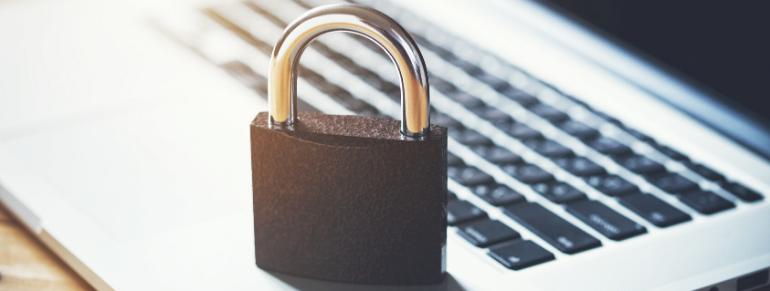 IPI-Teletravail-aubaine-hackers