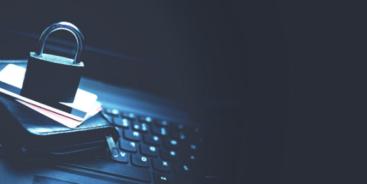 IPI-Comment-IA-modifie-paysage-cybersécurité-1