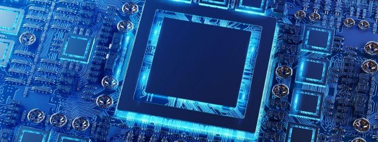IPI - Innovations materielles