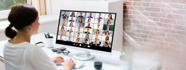 IPI - Teletravail essor 2020
