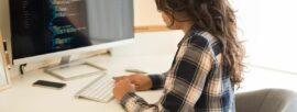 IPI-prejuges-femmes-informatique